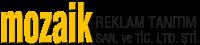 www.mozaiktanitim.com